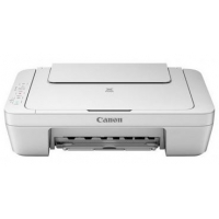 Canon Pixma MG2550 Multifunktionsgerät inkl. Versand um 34,99 €