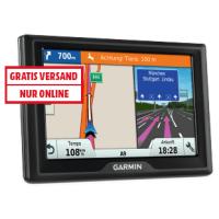 Garmin Drive 40 CE Navigationsgerät inkl. Versand um 89 €