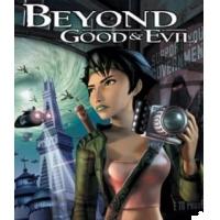 """""""Beyond Good & Evil"""" für PC kostenlos zum 30. Geburtstag von Ubisoft"""