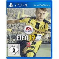 OTTO 15 € Gutschein (60 € MBW) – FIFA 17 PS4/Xbox One um 46,99 €