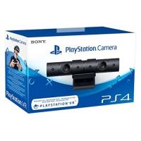 Sony PlayStation Camera 2.0 (PS4) inkl. Versand um 47,93 €