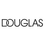 25% Rabatt auf alle Damendüfte auf Douglas.at – bis 14.5.2017