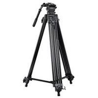 Walimex Foto-Equipment mit bis zu 42% Rabatt – nur heute!