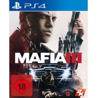 Mafia 3 für Playstation 4 um 12,02 € statt 22,95 € – Bestpreis