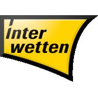 5 € GRATIS Wette bei Interwetten.com für Neu- und Bestandskunden