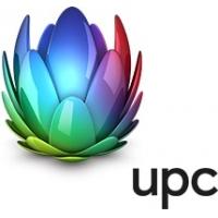 UPC erhöht Tarife ab Dezember 2017 – Sonderkündigungsrecht