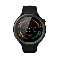 Motorola Moto 360 Sport Smart Watch 2.Gen inkl. Versand um 135,78 €