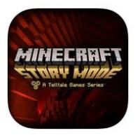 Minecraft: Story Mode (Episode 1) GRATIS für iOS, Android & Konsolen