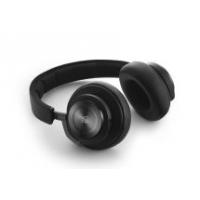 Cyberport Cyberdeals – zB. B&O Bluetooth Kopfhörer um 249€ statt 321€