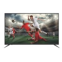 Strong  32″ HD-ready LED TV zum Spitzenpreis von 179 € statt 220,84 €