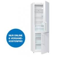 Saturn: Kühlschränke & Kühl-/Gefrierkombis in Aktion – versandkostenfrei
