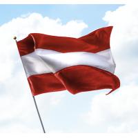 Nationalfeiertag am 26.10.2020 – kostenloser Eintritt in Grazer Museen