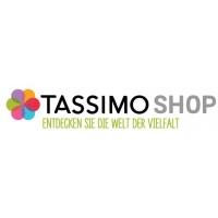 20 % Rabatt im Tassimo Onlineshop ab 40 € Bestellwert – bis 31.01.17