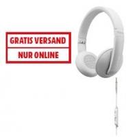 Magnat Over-Ear Kopfhörer LZR 760 inkl. Versand um 66 € statt 149 €