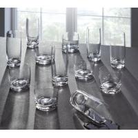 12-er Gläserset Spiegelau Soiree inkl. Versand um 17,85 € statt 45,28 €