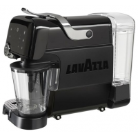 Top! Lavazza LM7000 Fantasia Kapselmaschine um 69 € statt 174,44 €