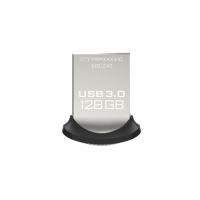 SanDisk Ultra Fit 128 GB USB 3.0 Stick um 26,90 € statt 45,18 €