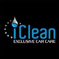 12% auf Autopflegeprodukte bei iClean