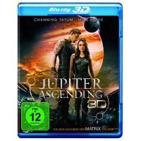 3x 3D-Blu-rays inkl. Versand um 33 Euro bei Amazon.de
