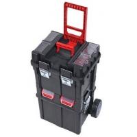 XXXLutz Onlineshop – kostenloser Versand auf ausgewählte Werkzeuge – zB. Werkzeugkoffer Trolley inkl. Versand um 39 € statt 49,03 €