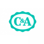 C&A (online&offline) – 25% Rabatt auf euren Einkauf (12. – 14.11.)
