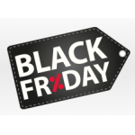 Black Friday & Cyber Monday – alle Angebote auf Sparhamster.at