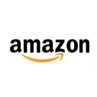 Amazon.it: 10 € sparen ab 50 € Bestellwert – nur heute