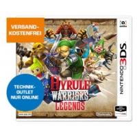 Saturn Games Special – Games ab 10 €  (versandkostenfrei)