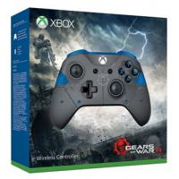 Xbox Wireless Controller – GoW 4 JD Fenix Limited Edition um 48,99 €