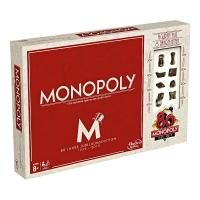 Monopoly: 80 Jahre Jubiläumsedition zum Bestpreis von 12,98 €