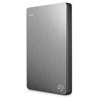Seagate Backup Plus Slim 1 TB Externe Festplatte um 46,99€ statt 63€