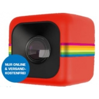 Polaroid Cube HD Action Kamera inkl. Versand um 55 € statt 85,70 €
