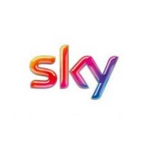 Sky: -50% auf alles & gratis HD-Festplatten-Receiver & HD & Aktivierung