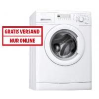 Media Markt: Waschmaschinen & Wäschetrockner Aktion (gratis Versand)