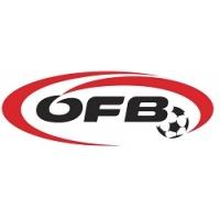 Länderspiel Österreich gegen Slowakei – alle Tickets um 5 €