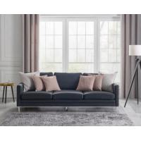 Top! Sofas inkl. Lieferung ab 279 € statt 549 € – bis 14.11.2016