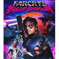 """""""Far Cry 3: Blood Dragon"""" für PC gratis zum 30. Geburtstag von Ubisoft"""