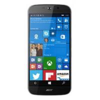 Acer Liquid Jade Primo LTE Windows 10 Phone um 226 € statt 448 €