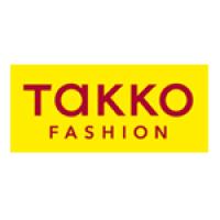 Takko – 5 € Rabatt ab 20 € Einkaufswert (bis 19.11.2016)