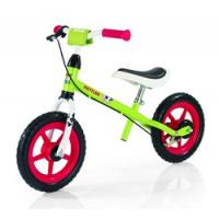 Kettler Laufrad Speedy Emma 12,5″ inkl. Versand um 19,90 € statt 40,33 €