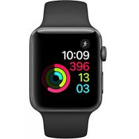 Apple Watch 2 inkl. Versand um nur 404,99 € statt 444 € auf Universal.at