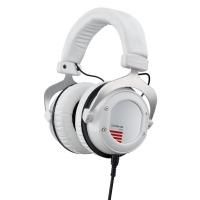 beyerdynamic Custom One Pro Plus Kopfhörer um 115,99€ statt 144,95€