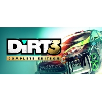 DiRT 3 Complete Edition (kostenlos) statt 29,99 € bei Humble Store