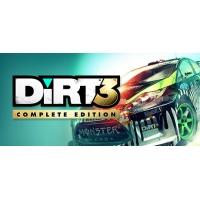 DiRT 3 Complete Edition (kostenlos) statt 29,99 € bei Humble Store