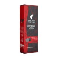 Espresso Lirica – Kapselkaffee für 1,94 € statt 3,49 € und mehr!