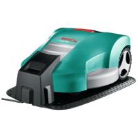 Wahnsinn! Bosch Roboter-Rasenmäher um 499 € statt 860 € bei Saturn!
