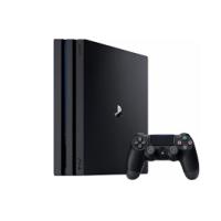 PlayStation 4 Pro 1TB inkl. Versand um 355,11 € statt 399 € – nur heute