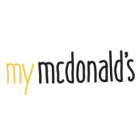 myMcDonalds Bonusclub – Prämien & Gutscheine
