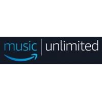Amazon Music Unlimited neu für Österreich – kostenlos 30 Tage testen