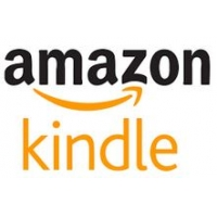 Kostenlose eBooks bei Amazon – Krimi, Klassiker und viele mehr!